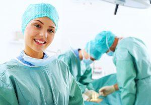 clinique esthetique montpellier