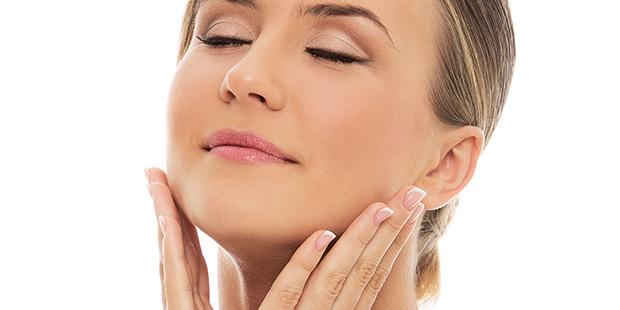chirurgie visage montpellier
