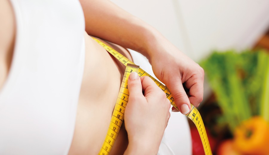 chirurgie obésité montpellier