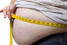 chirurgie-obesite-montpellier