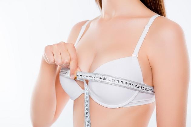reduction mammaire montpellier